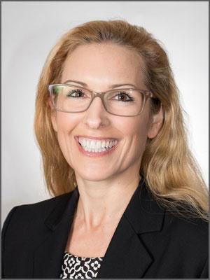 Dr Merryn Thomae